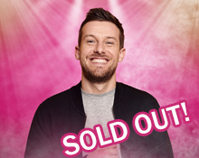Chris Ramsey – 20/20