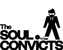 The Soul Convicts