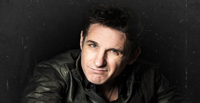 Tom Stade: You Ain't Seen Nothing Yet Tour
