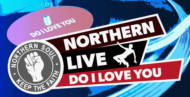 Northern Live