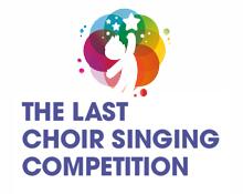 Last Choir Singing