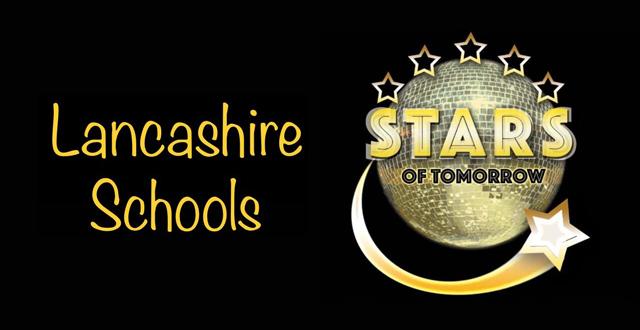 Lancashire Schools Dance Showcase 2020