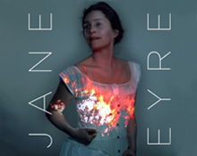 NT At Home: Jane Eyre