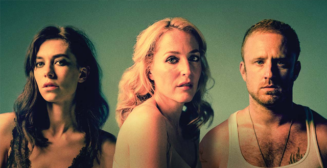 NT At Home: A Streetcar Named Desire